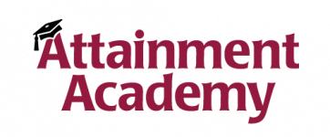 Attainment-Academy.com